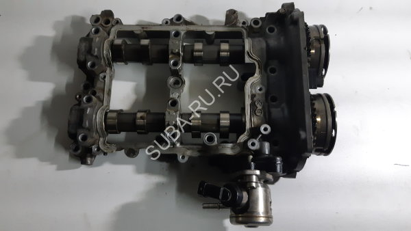 CARRIER COMPLETE-CAMSHAFT 13114AA060